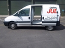 Citroen Dispatch KK05 TYW