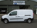 Renault Kangoo SO11 JYT