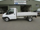Ford Transit MT58 FVV