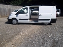 Citroen Dispatch KV08 OHT