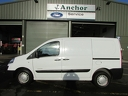 Citroen Dispatch LO09 ODF