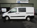 Citroen Dispatch KT07 LFD