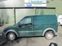 Ford Connect LT05 ZNP