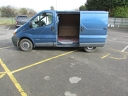 Renault Trafic RO06 DXX