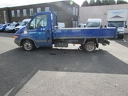 Iveco Daily NX03 HHL