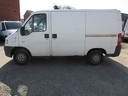 Citroen Relay X771 YAA
