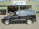 Citroen Berlingo DA14 ELV