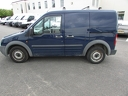 Ford Connect EA56 FRJ