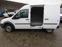 Ford Connect GJ56 YJE