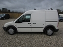 Ford Connect NG55 EKL