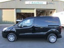 Citroen Berlingo CK14 ADO