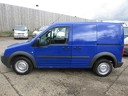 Ford Connect GU60 OUA