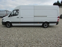 Mercedes Sprinter SB63 SOA
