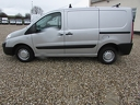 Citroen Dispatch LF13 LBN
