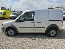 Ford Connect KG57 ULB