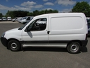 Citroen Berlingo HN54 OVE