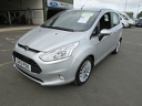 Ford B-Max GN13 PDX
