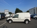 Ford Connect NG53 KLJ
