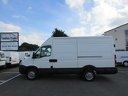 Iveco Daily BD57 EDL