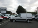 Citroen Dispatch FY08 PMU