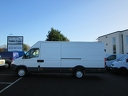 Iveco Daily NX07 EAG