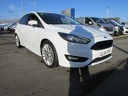Ford Focus GL64 FXF