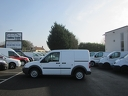 Ford Connect BU08 OBL