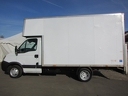 Iveco Daily RX08 FCY
