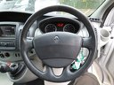 Renault Trafic HY62 OBP