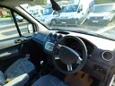 Ford Connect AV12 UDX