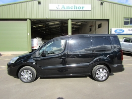 0f48324e4ea1a9 Add to Garage Remove from Garage. This van ...