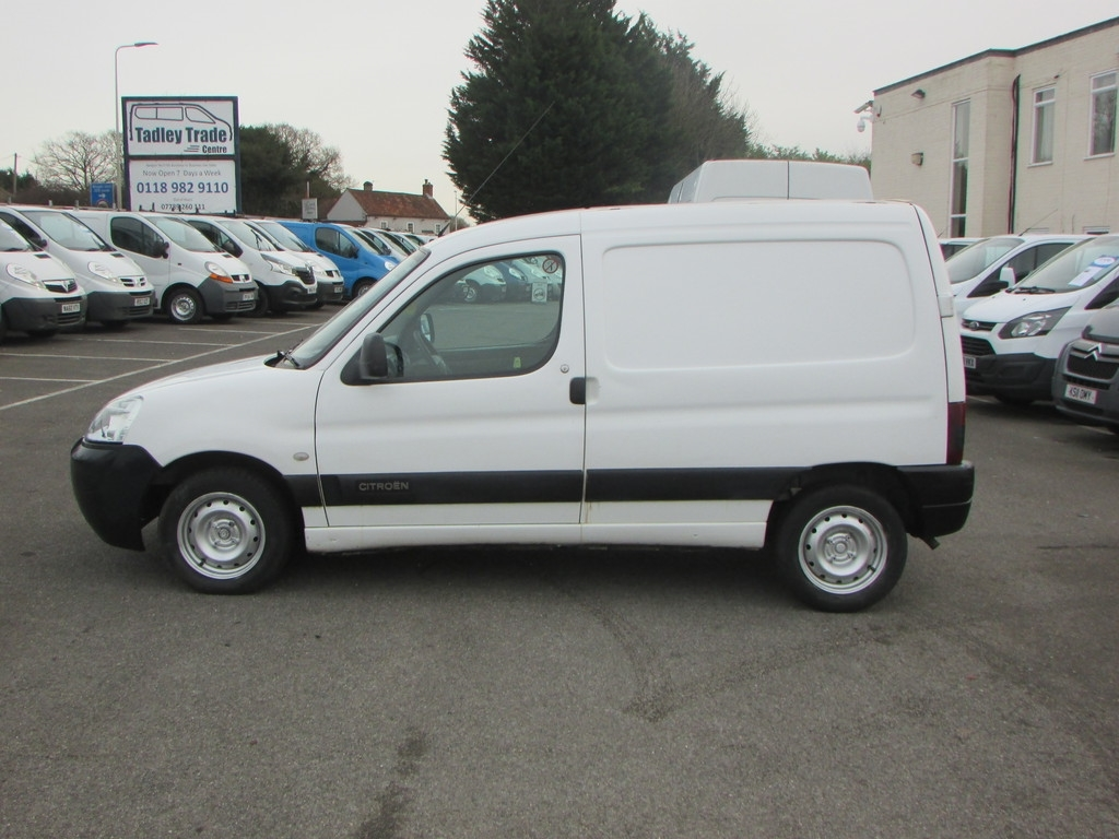 a04ebe9d199b09 Used Vans for Sale from Anchor Vans