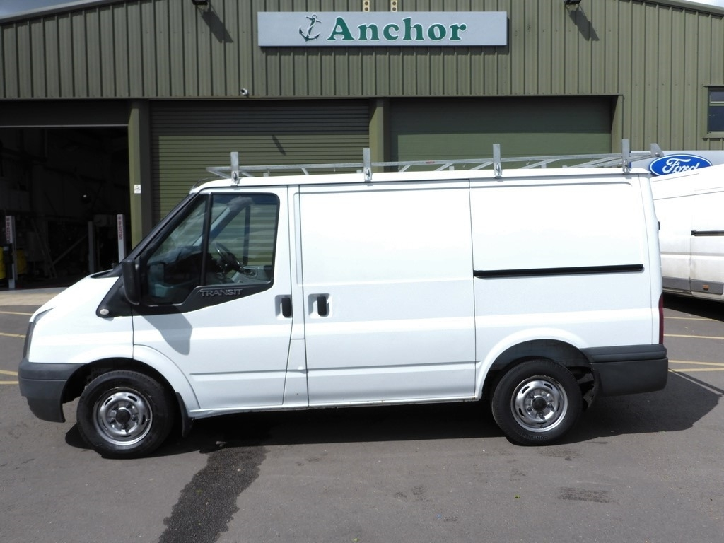 8c34e65f5f Anchor Vans – Fantastic Prices we sell vans with No VAT - Anchor Vans