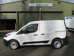 Ford Transit Connect HV67 HMD