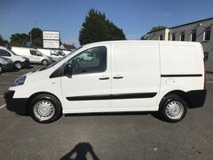 Citroen Dispatch HN65 EXJ