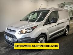 Ford Transit Connect AV65 AXG