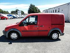 Ford Transit Connect LD56 NGU