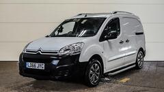 Citroen Berlingo LD66 JYC