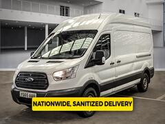 Ford Transit YS65 AAV