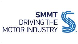 smmt-logo-keyline