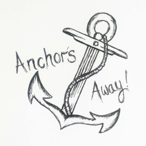 anchor-vans-anchors-away